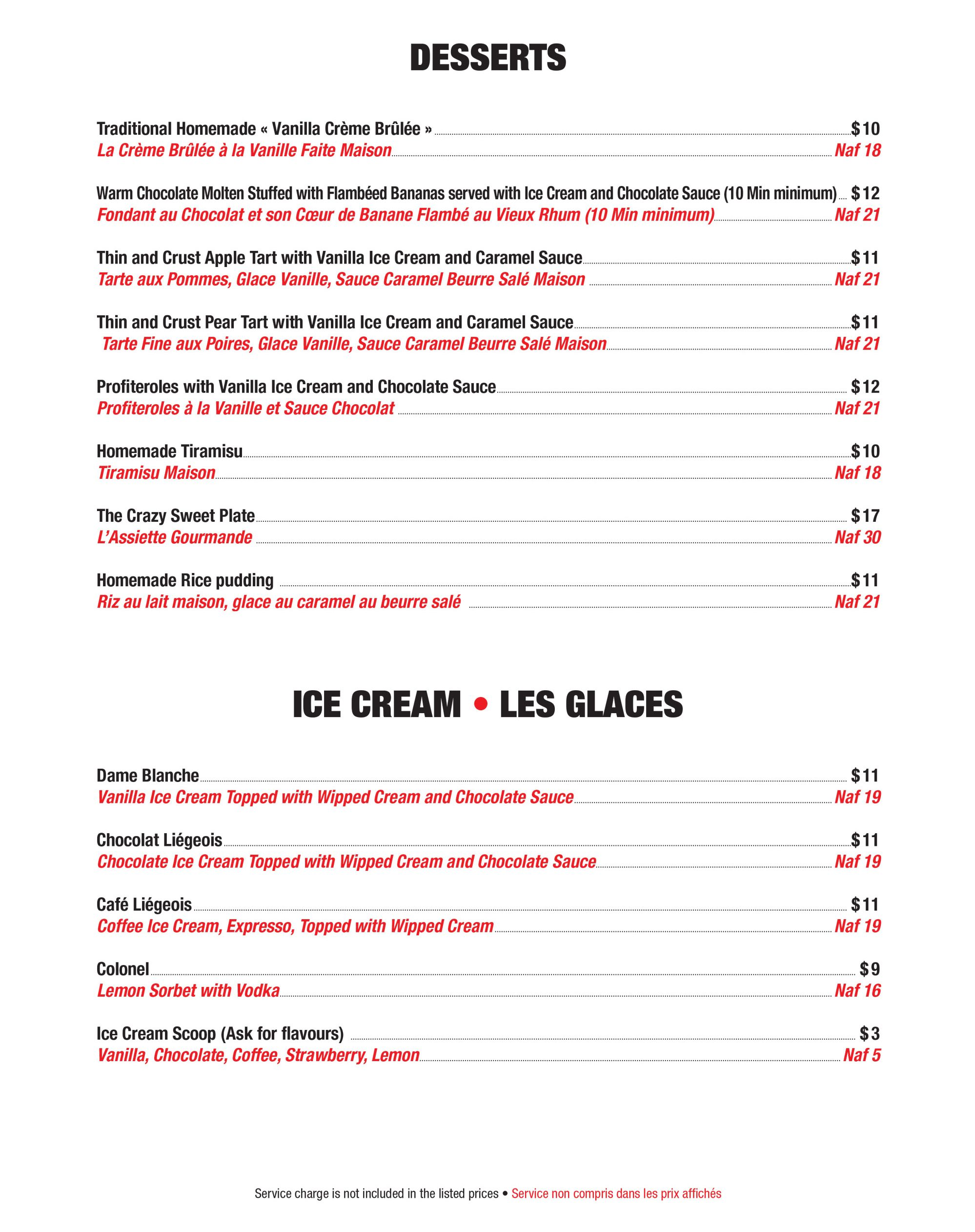 menu-moulin-fou-2017-glissees-7